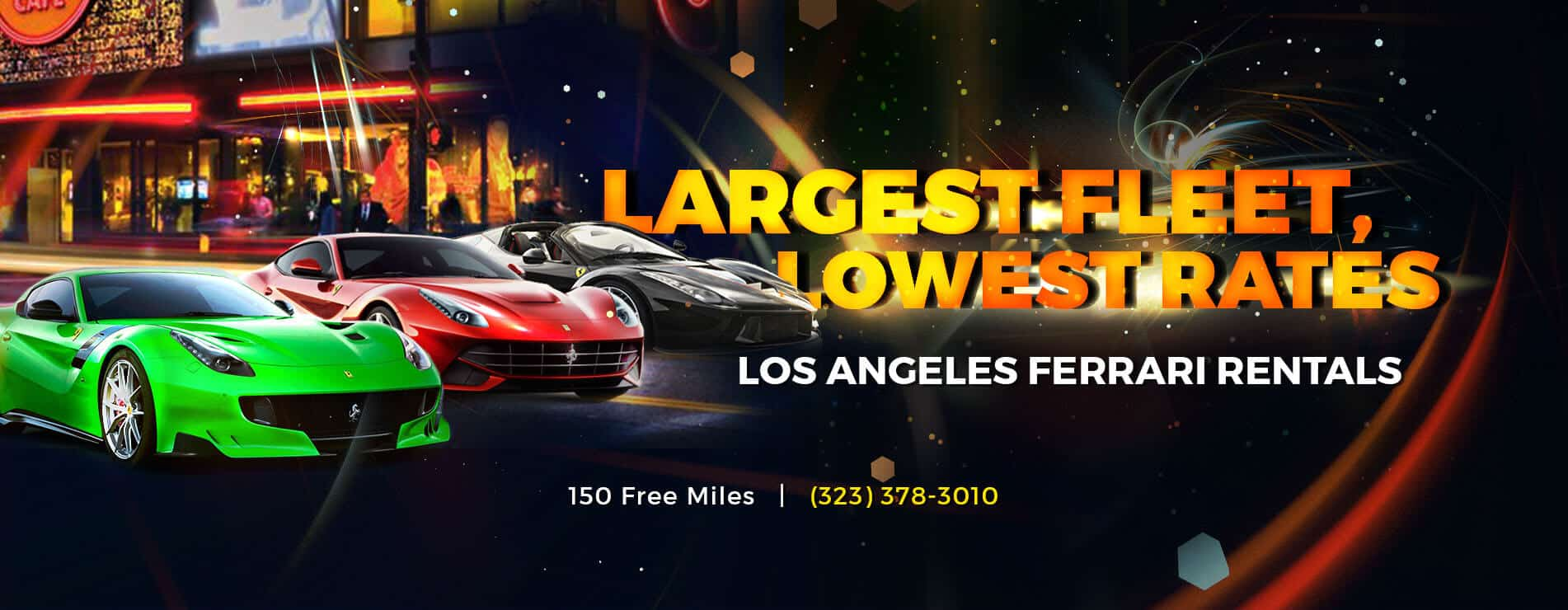full a angeles beverly for lamborghini murcielago rental in rent listings los and hills la