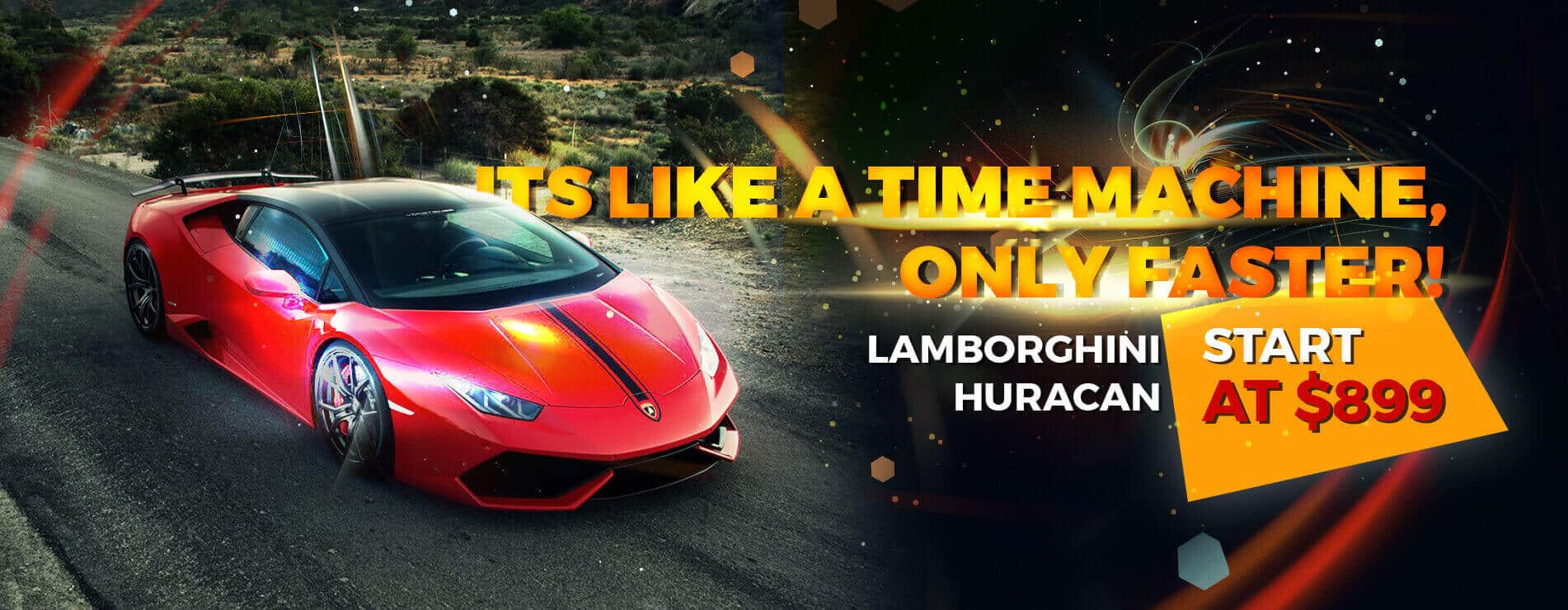 to rent vegas in date a how much lamborghini cars release las