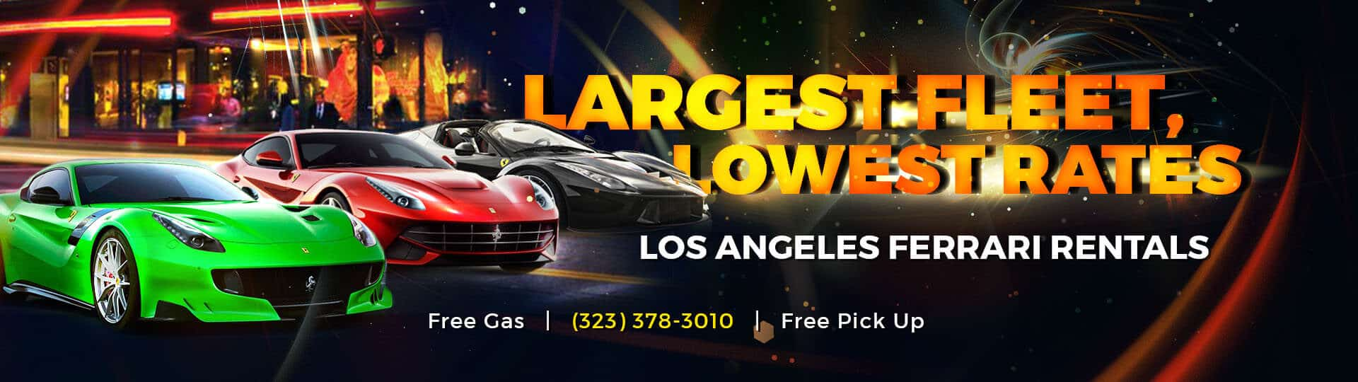 img experiences car exotic driving rent br o tours ferrari pages a vegas