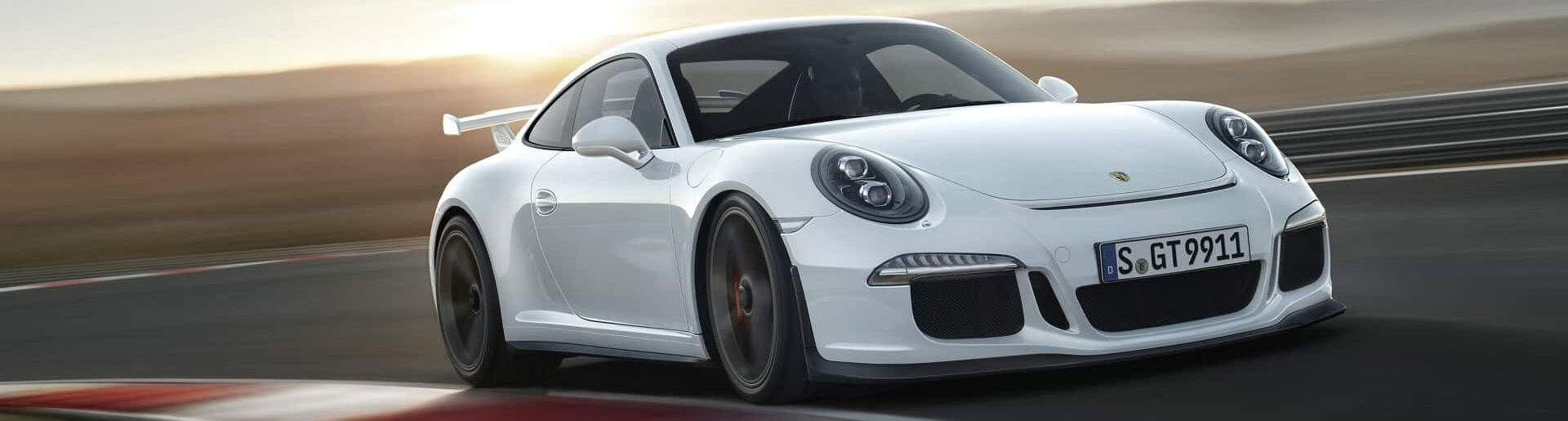 Porsche 911 gt3 rental los angeles la luxury and exotic for One month rental los angeles
