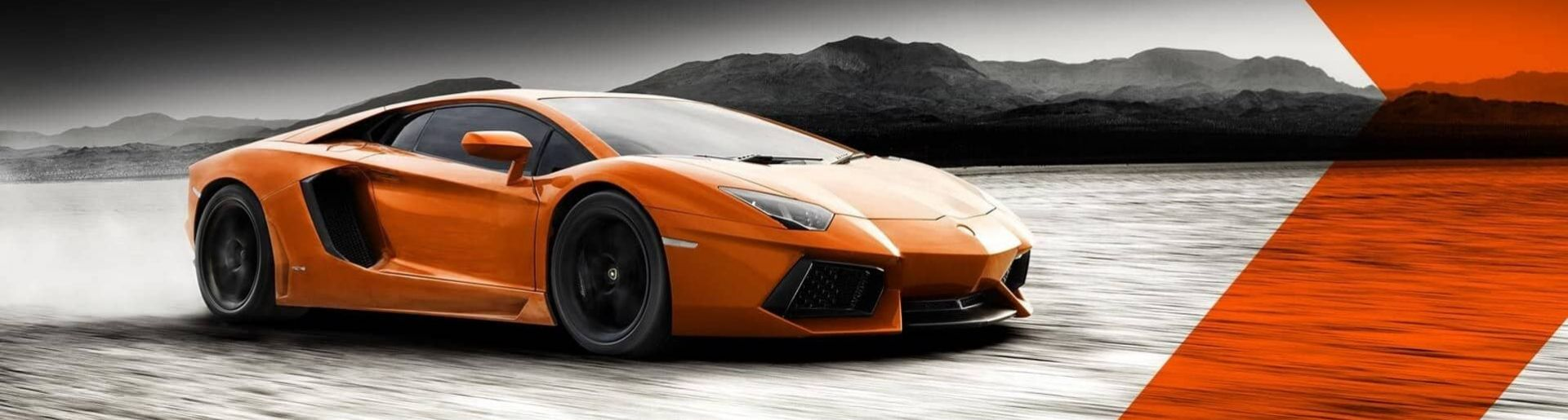 huracan la front rent car in angeles zoom black los rental exotic a lamborghini zoomed